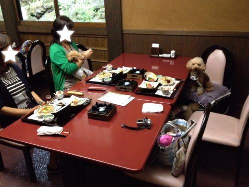 写真+夕食3_convert_20140927215148