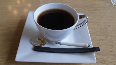 1000円コーヒー(2)
