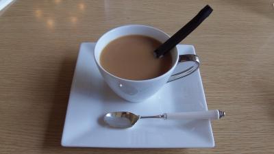 1000円コーヒー(3)