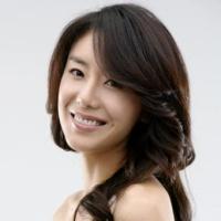 ユン・ジョンヒが結婚?