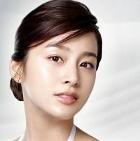 韓国女優キム・テヒの屈辱写真が話題に…