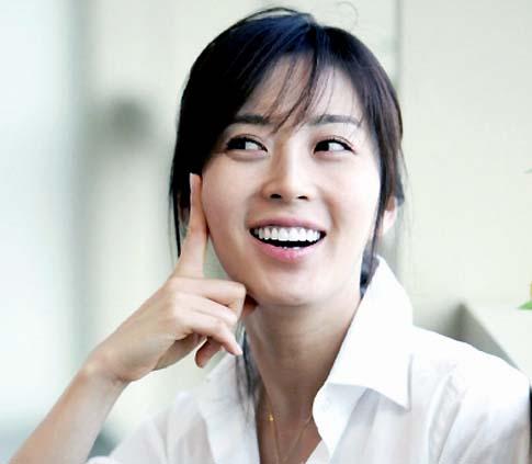 ソン・ユナが離婚の原因?