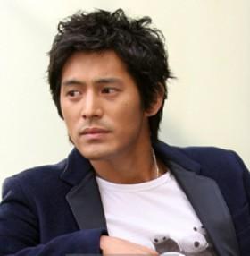 韓国俳優オ・ジホが結婚?相手は…