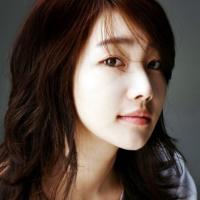 韓国女優チュ・アミンの熱愛は?MCモンとは破局…