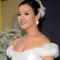 韓国女優・ホランが結婚…相手は一般人?