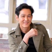 韓国俳優イ・ジョンジェの結婚はいつ?