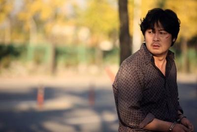 キム・ユンソク の画像2