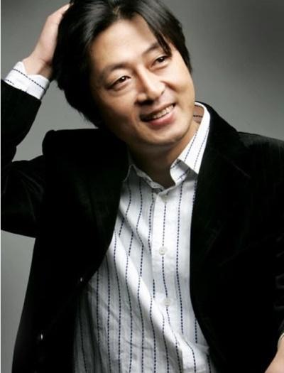 キム・ユンソク の画像3