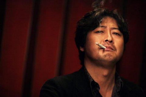 キム・ユンソク の画像5