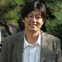 キム・ユンソクのプロフィール・画像まとめ