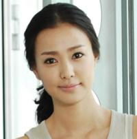 韓国女優・ソンテヨン、過去にあったスキャンダル…