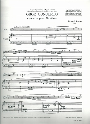 Strauss Concerto2Blog