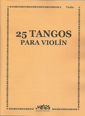 25Tangos.jpg