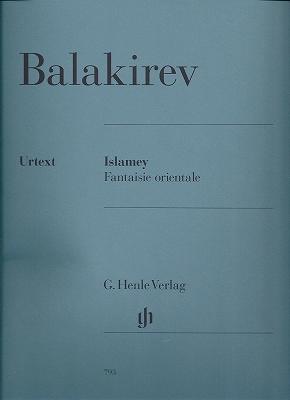 BalakirevBlog.jpg