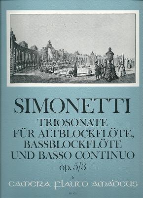 SimonettiBlog.jpg