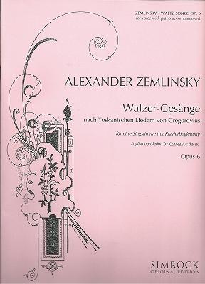 ZemlinskyBlog.jpg