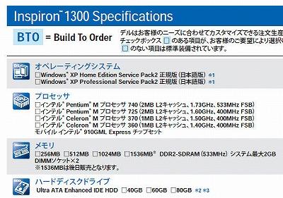 CPU_LAN_00.jpg