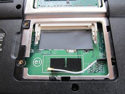CPU_LAN_04.jpg