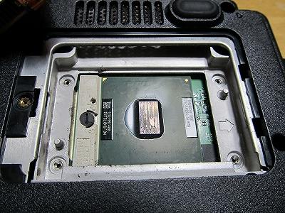 CPU_LAN_10.jpg