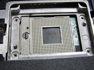 CPU_LAN_11.jpg