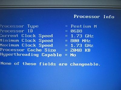 CPU_LAN_15.jpg