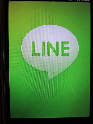line_07.jpg