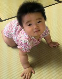 kyouka9_convert_20130910130045.jpg