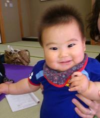 ryuunosuke1_convert_20130709164024.jpg
