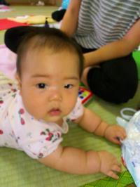 sayu1_convert_20130709164040.jpg