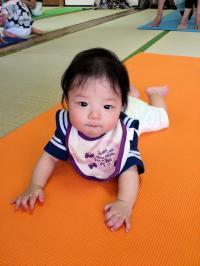 tanabata2_convert_20130707174644.jpg