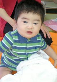 toshikazu_convert_20130709164536.jpg