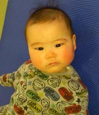 tryuunosuke_convert_20130412135036.jpg