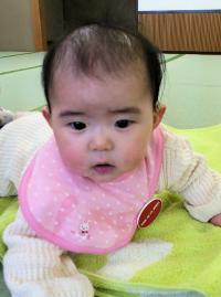 yukako_convert_20130412135301.jpg