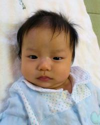 yuuki_convert_20130413063517.jpg