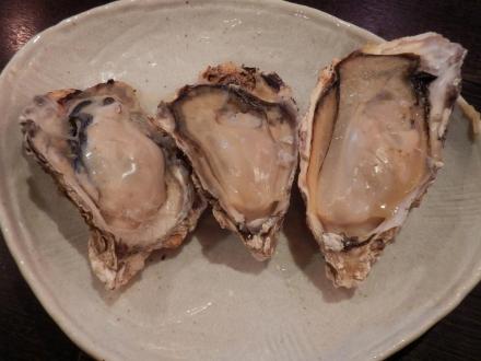 牡蠣とん (26)