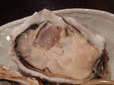 牡蠣とん (31)
