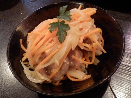 牡蠣とん (42)