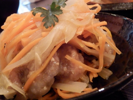 牡蠣とん (43)