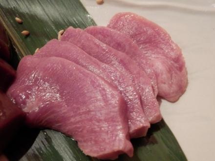 牡蠣とん (37)
