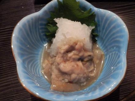 牡蠣とん (63)