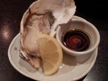 牡蠣とん (64)
