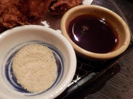 牡蠣とん (67)