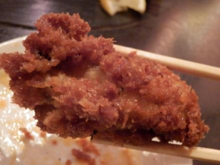 牡蠣とん (68)