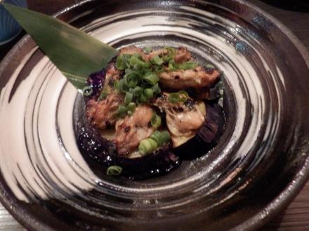 牡蠣とん (77)