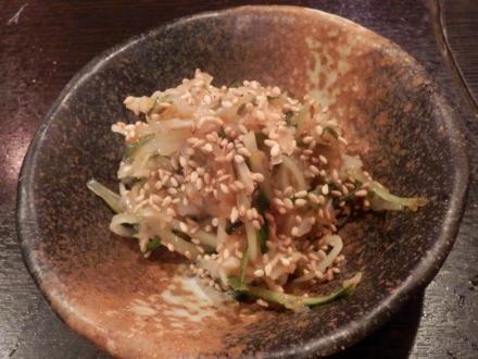 牡蠣とん (82)