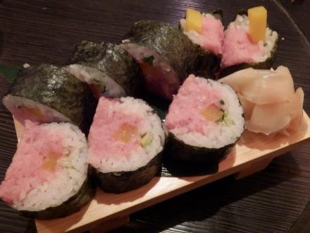 牡蠣とん (83)