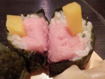 牡蠣とん (85)