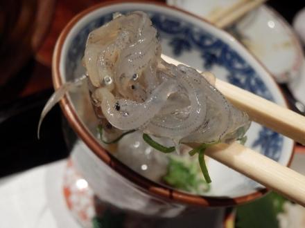 土佐料理 祢保希 (91)