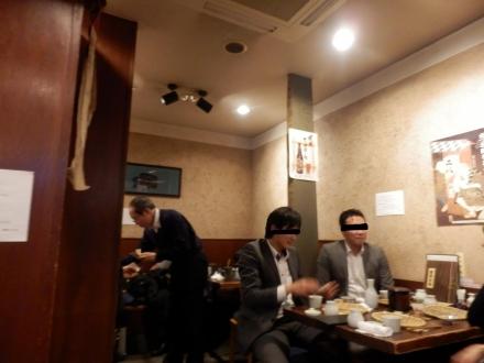 新橋ときそば (73)
