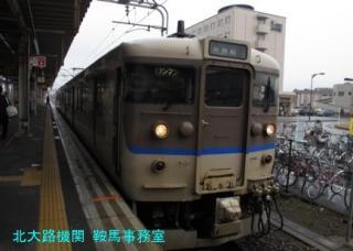 dmIMG_7052.jpg